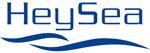 江门市海星游艇制造有限公司